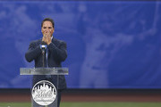 Mike Piazza Photos Photo
