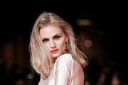 Andreja Pejic Photos Photo