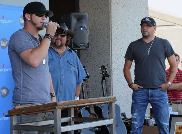 colt ford pictures bmi 1 party for dirt road anthem performed by. Cars Review. Best American Auto & Cars Review