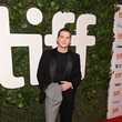 Colton Ryan Universal Pictures Presents The World Premiere Of DEAR EVAN HANSEN At The Opening Night Of The Toronto International FilmFestival