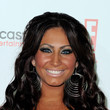 Tracy Dimarco Photos