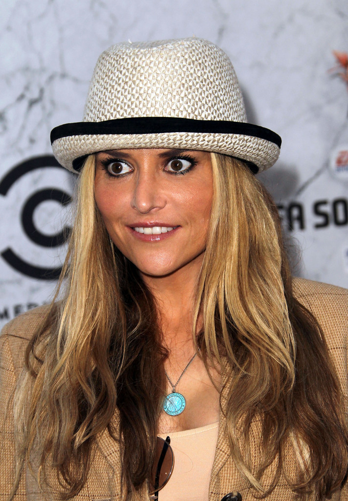brooke mueller imdbbrooke mueller height, brooke mueller instagram, brooke mueller, brooke mueller twins, brooke mueller 2015, brooke mueller net worth, brooke mueller twitter, brooke mueller drugs, brooke mueller eye disease, brooke mueller sons of anarchy, brooke mueller 2014, brooke mueller images, brooke mueller hiv positive, brooke mueller crack, brooke mueller rehab, brooke mueller imdb, brooke mueller pics