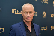 Neal McDonough from 'Yellowstone' attends the Comedy Central, Paramount Network and TV Land summer press day  at The London Hotel on May 30, 2019 in West Hollywood, California.