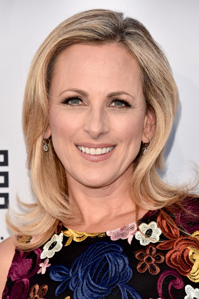 Marlee Matlin naked (55 foto) Young, YouTube, swimsuit