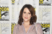 Melanie Lynskey Photos Photo