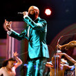 Common 62nd Annual GRAMMY Awards - Inside