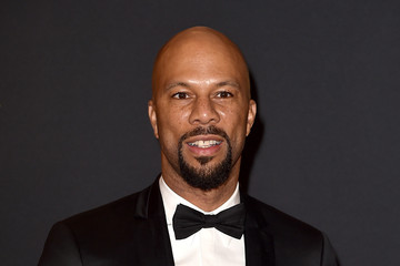 Common Academy of Motion Picture Arts and Sciences' 7th Annual Governors Awards - Arrivals