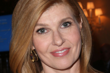 Connie Britton Winter TCA Tour: Day 9
