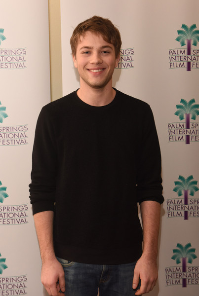 connor jessup gif