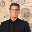 Conor Dwyer HBO's Official Golden Globe Awards After Party - Red Carpet