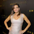 Constance Marie Amazon Studios Golden Globes After Party - Red Carpet