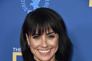 Constance Zimmer 72nd Annual Directors Guild Of America Awards - Arrivals