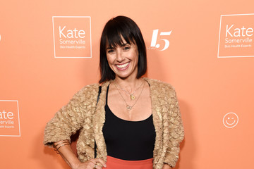 Constance Zimmer The Kate Somerville Clinic Celebrates 15 Years On Melrose