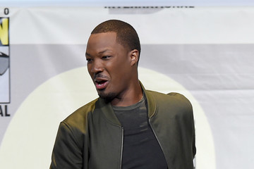 corey hawkins uc daviscorey hawkins walking dead, corey hawkins dr dre, corey hawkins net worth, corey hawkins father, corey hawkins height, corey hawkins instagram, corey hawkins, corey hawkins nba, corey hawkins basketball, corey hawkins uc davis, corey hawkins imdb, corey hawkins iron man 3, corey hawkins dr dre son, corey hawkins twitter, corey hawkins draft, corey hawkins 24, corey hawkins heat, corey hawkins dre, corey hawkins julliard, corey hawkins gay