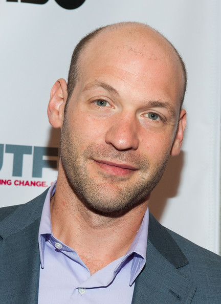 corey stoll twittercorey stoll wife, corey stoll net worth, corey stoll black mass, corey stoll gold, corey stoll ernest hemingway, corey stoll charmed, corey stoll hemingway, corey stoll height, corey stoll house of cards, corey stoll, corey stoll imdb, corey stoll the strain, corey stoll homeland, corey stoll twitter, corey stoll midnight in paris, corey stoll ant man, corey stoll non stop, corey stoll married, corey stoll wig, corey stoll movies and tv shows