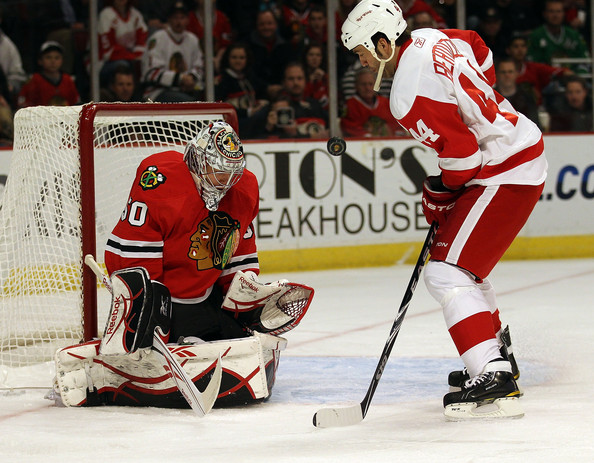 Corey+Crawford+Detroit+Red+Wings+v+Chicago+9V-us_d1C6il.jpg
