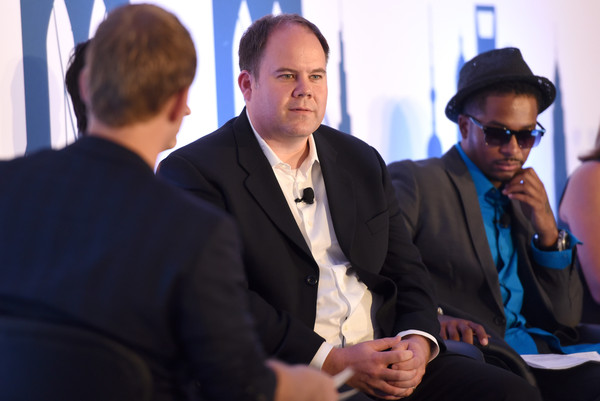 AWXII - Day 2