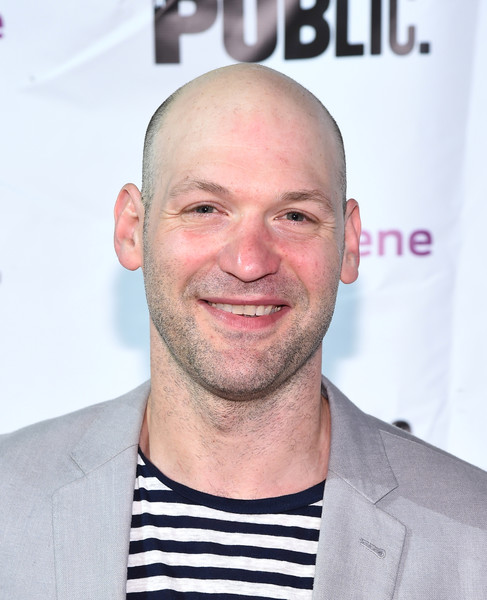 Corey Stoll Photos Photos - 'Julius Caesar' Opening Night ...