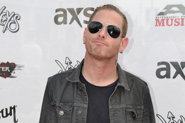 Corey Taylor Pictures Photos Amp Images Zimbio