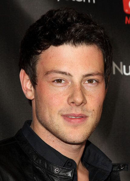 cory monteith dating list I can think of so many more finn hudson songs to add to this list the best of cory monteith playlist see more how soon will finn start dating someone new.
