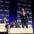 Cory Booker The Presidential Candidate Forum on LGBTQ Issues