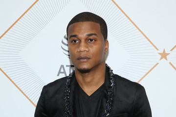 Cory Hardrict Essence 11th Annual Black Women In Hollywood Awards Gala - Arrivals