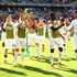 Danny Welbeck Alex Oxlade-Chamberlain Picture