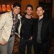 Jarrod Lowenstein Country Strong Premiere With Gwyneth Paltrow And Tim McGraw - After Party