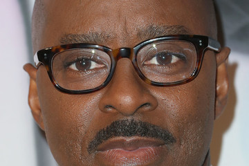 Courtney B. Vance 48th NAACP Image Awards Non-Televised Awards Ceremony