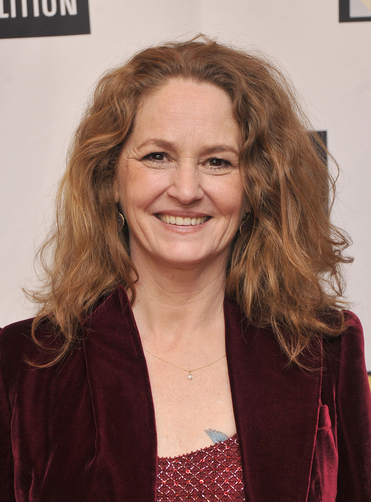melissa leo the big short
