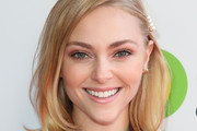 AnnaSophia Robb attends the Creative Coalition's Annual Television Humanitarian Awards Gala 2019 at Ocean Prime on September 21, 2019 in Beverly Hills, California.