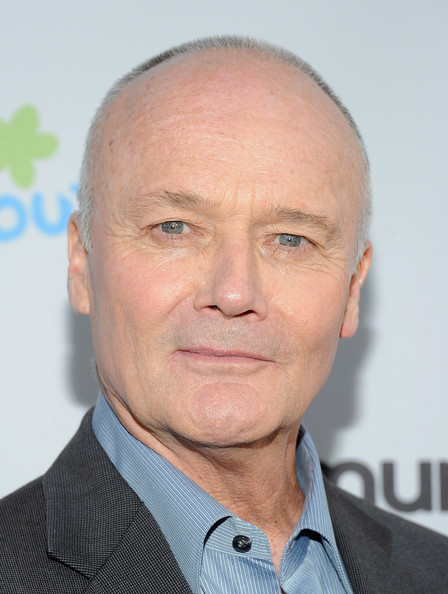 creed bratton band