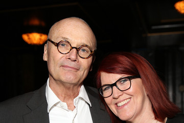 Creed Bratton Hilarity For Charity Benefiting The Alzheimer's Association