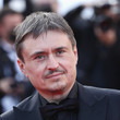 """Cristian Mungiu """"Annette"""" & Opening Ceremony Red Carpet - The 74th Annual Cannes Film Festival"""