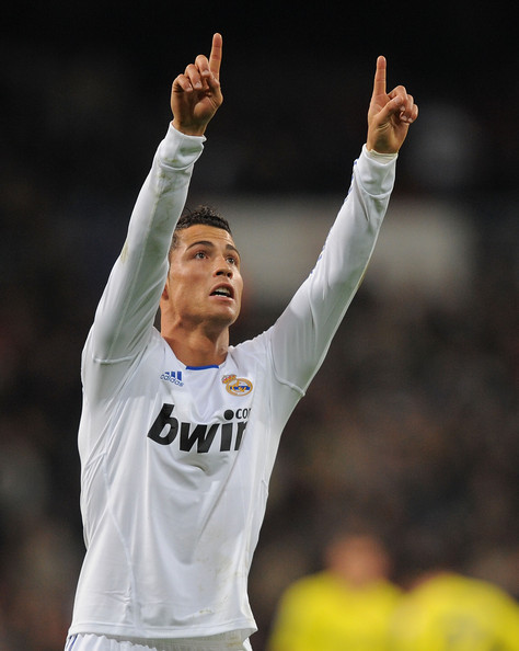 cristiano ronaldo 2011 haircut. cristiano ronaldo 2011 hairstyle. cristiano ronaldo 2011; cristiano ronaldo 2011. shelterpaw. Aug 7, 05:52 PM. can#39;t believe only 8 people voted for 64bit,