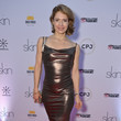 Cristina Parovel The Cannes Pajama Party sponsored by SKIN - The 74th Annual Cannes Film Festival