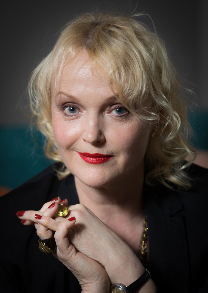 Miranda Richardson nudes (52 gallery), foto Fappening, YouTube, underwear 2016