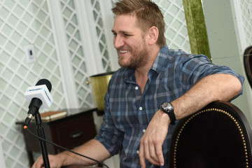 """Curtis Stone Restaurateur Will Guidara hosts """"First Date"""" exclusively on SiriusXM"""