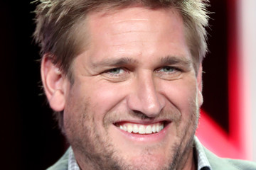Curtis Stone 2017 Winter TCA Tour - Day 7