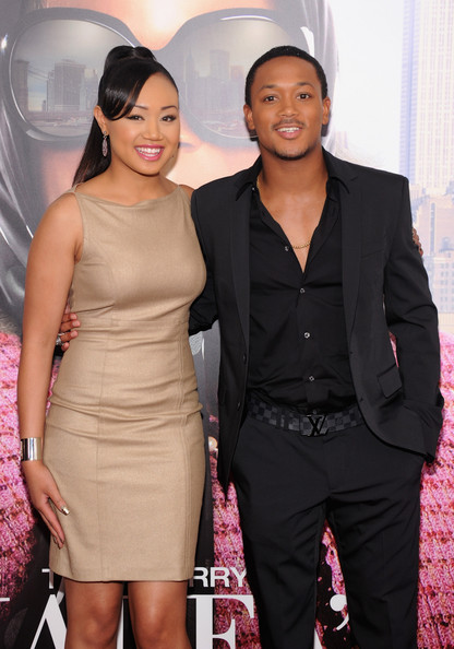 Lil Romeo & Selena Gomez Dating? — Truth Behind Report ...