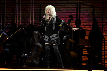 Cyndi Lauper 62nd Annual GRAMMY Awards - Show