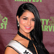 """Rima Fakih Cynthia Nixon To Host City Harvest's 17th Annual """"An Evening of Practical Magic"""" - Arrivals"""