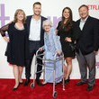 Cynthia Powell Special Screening Of The Netflix Film 'Set It Up'