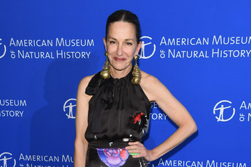 Cynthia Rowley American Museum Of Natural History's 2017 Museum Gala