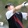 D. A. Weibring Toshiba Classic: Round 1