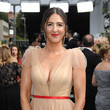 D'Arcy Carden 26th Annual Screen Actors Guild Awards - Red Carpet