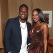 DJ Mos The 9th Annual Mark Pitts And Bystorm Ent Post BET Awards Celebration