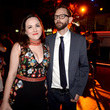DJ Qualls Entertainment Weekly Hosts Its Annual Comic-Con Bash - Inside