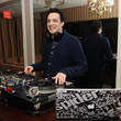DJ Spider GREY GOOSE Pre-Oscar Party At Sunset Tower