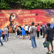 DMX Mayor Of Yonkers Unveils Official Mural Of DMX